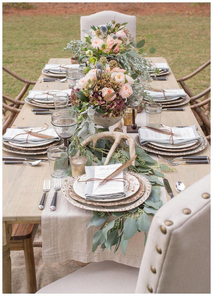 Best 25+ Morning wedding reception ideas on Pinterest ...