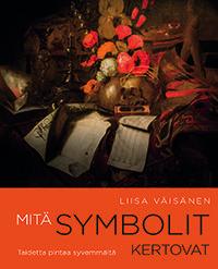 Symbolit ja niiden merkitykset - Tietysti.fi