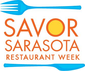 We're known for having the #1 beach in the USA but we also have the highest concentrations of Zagat®-rated restaurants in Florida. You knew that already? Well, did you know you can plan a culinary adventure around our award-winning eateries without breaking the bank? That's right, during Savor Sarasota