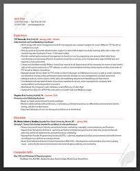 Best Career Services Images On   Artist Cv Resume