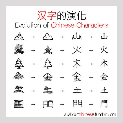 the evolution of chinese calligraphy Evolution & changes of li shu the changes and development of chinese calligraphy styles were in the order of zuan, li, tsao, hsin and kai in fact, zuan shu includes several styles (oracle bone inscriptions, bronze inscriptions, and etc) li, hsin, and kai are just referring to a unique style respectively.