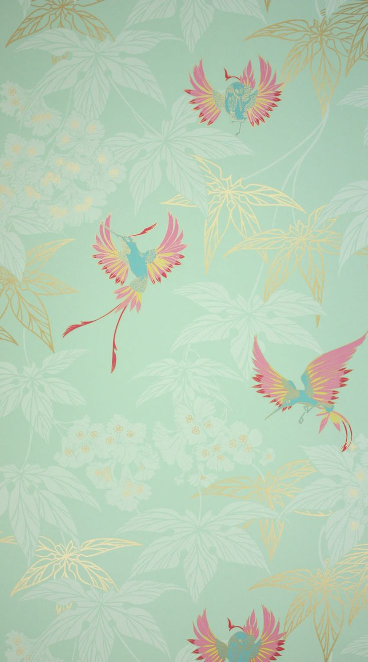 Piet hein eek scrapwood wallpaper modern wallpaper los angeles - Designer Wallpaper Online Store For Usa Canada