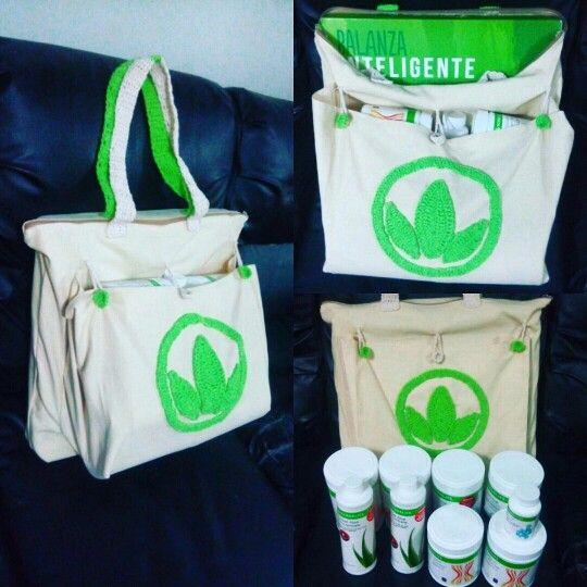30$ bag herbalife