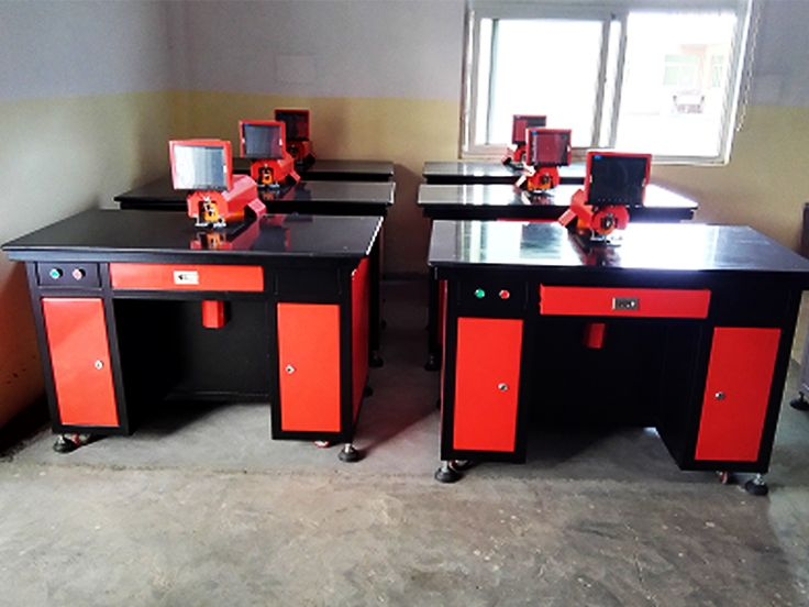 CCD Machine Supplier India, CCD Machines Dealers Delhi, CCD Machines Manufacturers traders