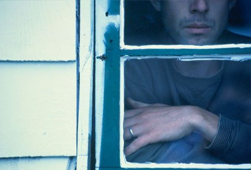 Common Phobias: Agoraphobia, Claustrophobia, and More in Pictures