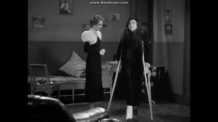 Consider, crutch fetish sprain woman rather