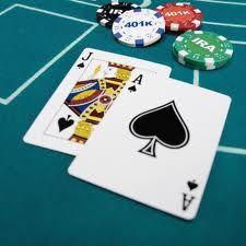 Play Bitcoin Casino on http://www.betcoin.tm/