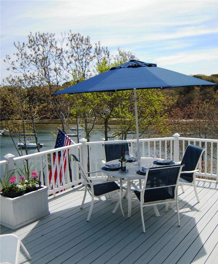 Chatham Cape Cod vacation rental, WeNeedaVacation.com ID 9094