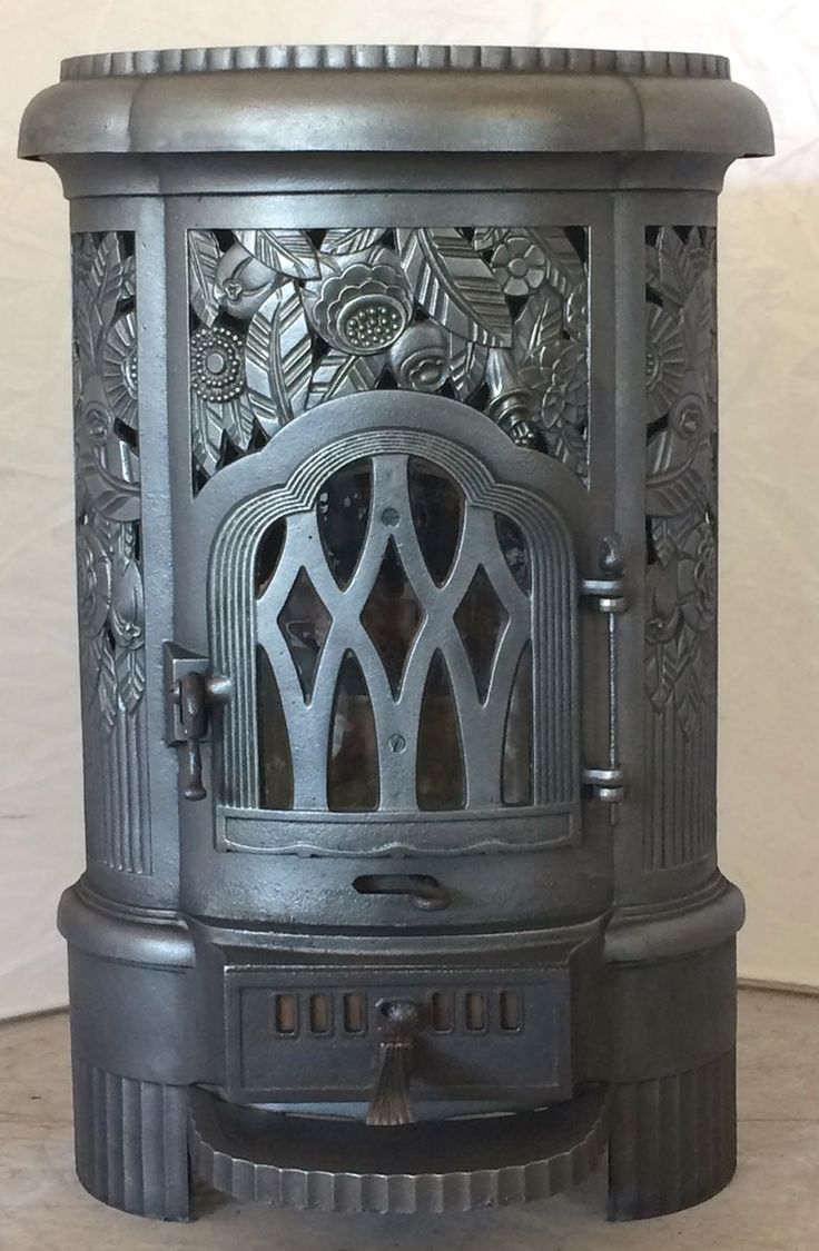 24 best antiques images on pinterest antique stove vintage stoves rh pinterest com Fuel Oil Heat Stoves Fuel Oil Heat Stoves