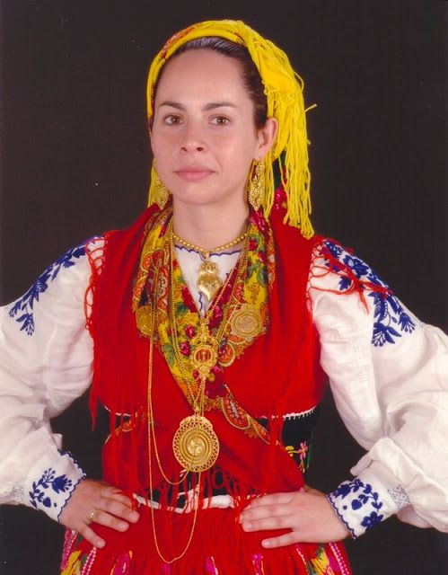 Bien-aimé Les 951 meilleures images du tableau Portugal - Costumes 1 sur  FC26