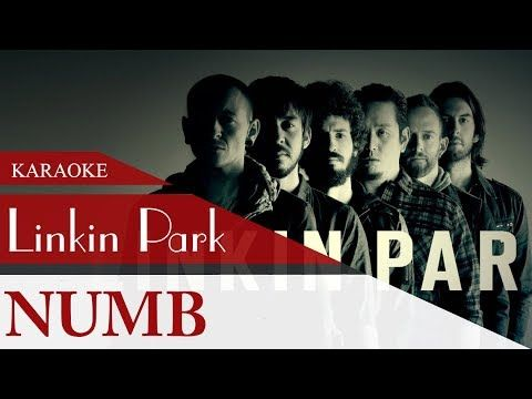 linkin park mp3 download numb