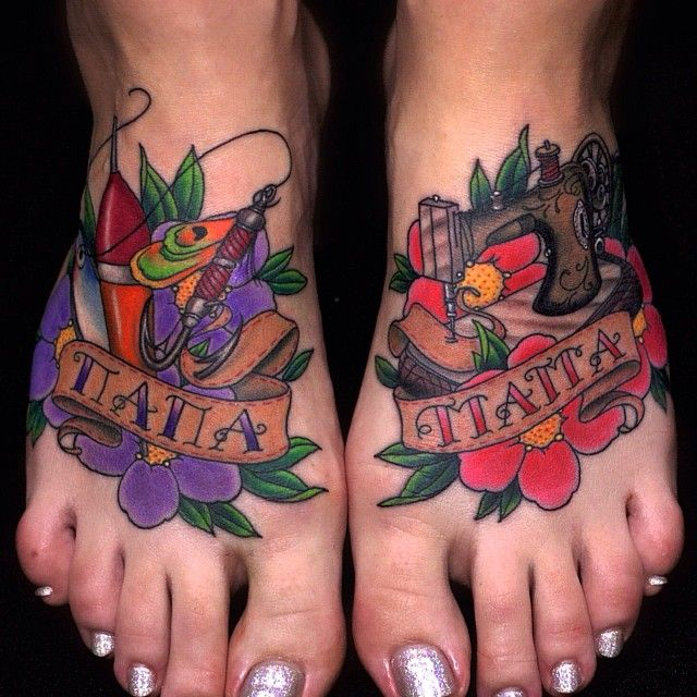 25 Best Ideas About Mom Tattoo Designs On Pinterest: 17 Best Ideas About Mom Tattoo Designs On Pinterest