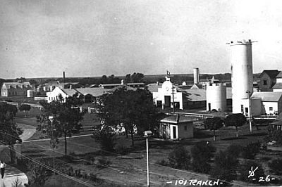 64 best stillwater ok oklahoma state university history