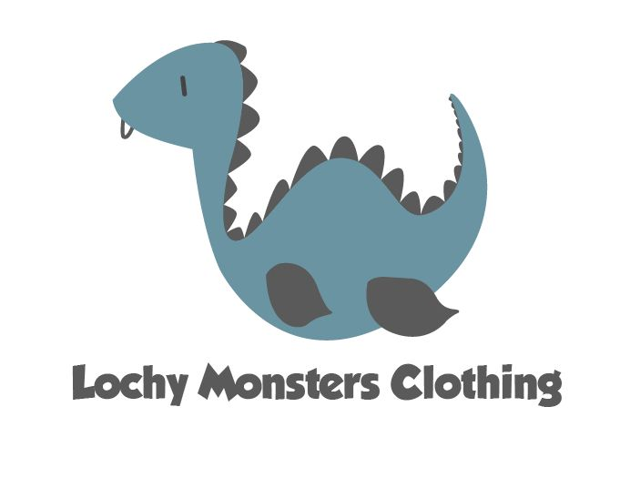 Lochy Monsters Clothing all brand name kids clothes check them out on Facebook!!