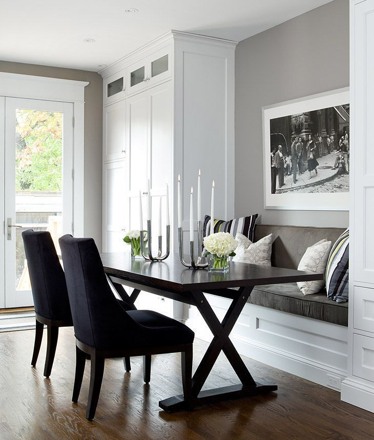 1617 curated dining rooms ideas by lovelyclusters white