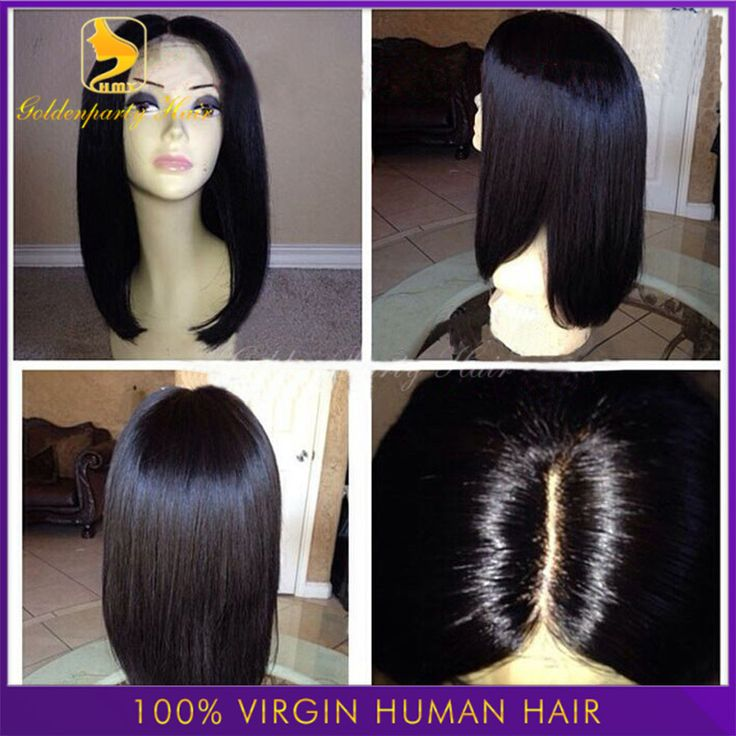 quality haircut 8 best fabulous hairstyles images on beautiful 5535