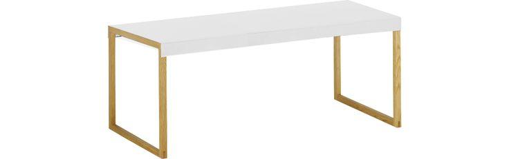 Best 25 table basse habitat ideas on pinterest table basse table basse a - Table basse kilo habitat ...