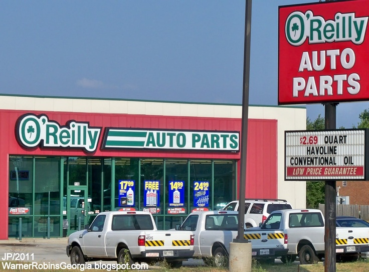 View the current Do-It Right rebates available or check the status of your vendor rebate at the O'Reilly Auto Parts Rebate Center. Visit our site for more taboredesc.gad Location: Springfield, MO.