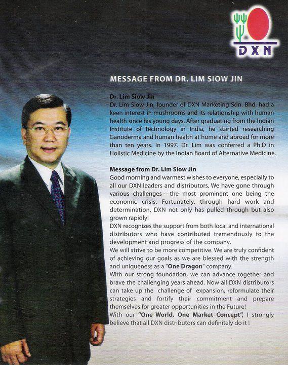 http://www.dxncoffeemagic.com/dxn