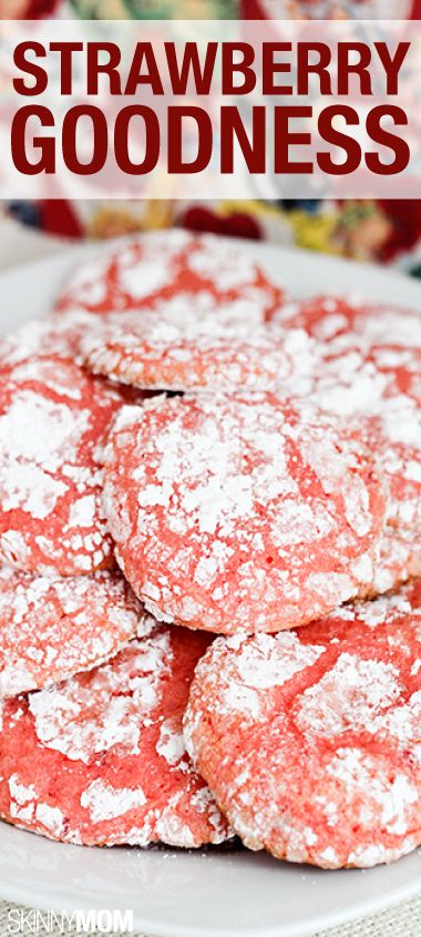 Cool Whip Whip Strawberries shop   online Recipe Whip Strawberry Cookies   uk Cookies  shoe Cool Cool and