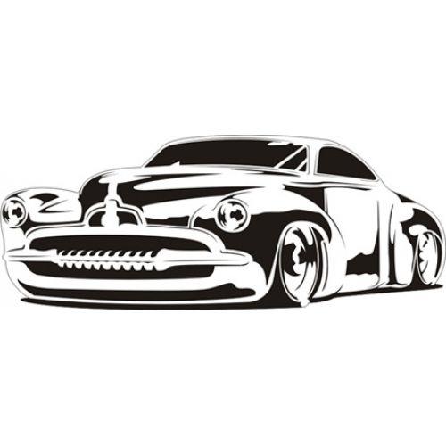 harley davidson toy car