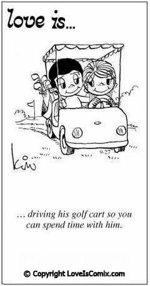 1000  ideas about golf carts on pinterest