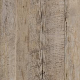 Karndean Distressed Oak - so realistic I can smell the wood.....