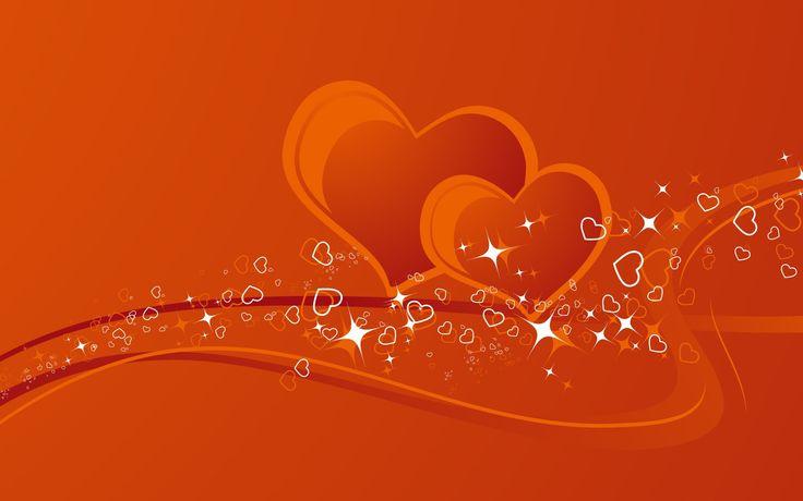 Latest Couple Hearts - #HeartsCouple 10