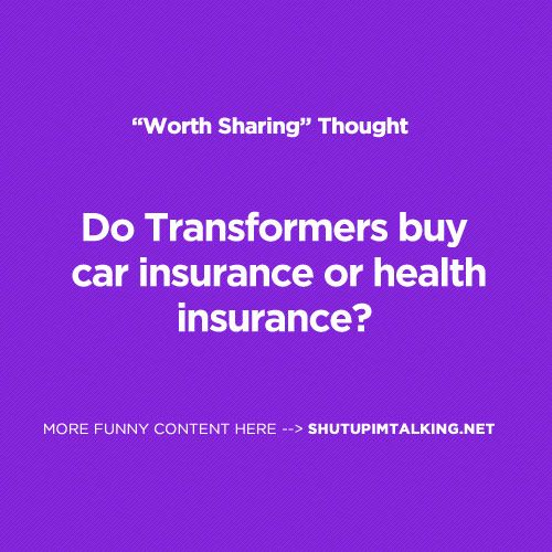 Car Insurance Companies Quotes: 1000+ Images About Funny Insurance Stuff On Pinterest