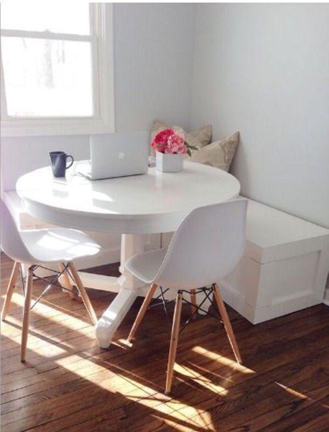11 best Kleine Küche images on Pinterest Apartments, Kitchen - klapptisch für küche