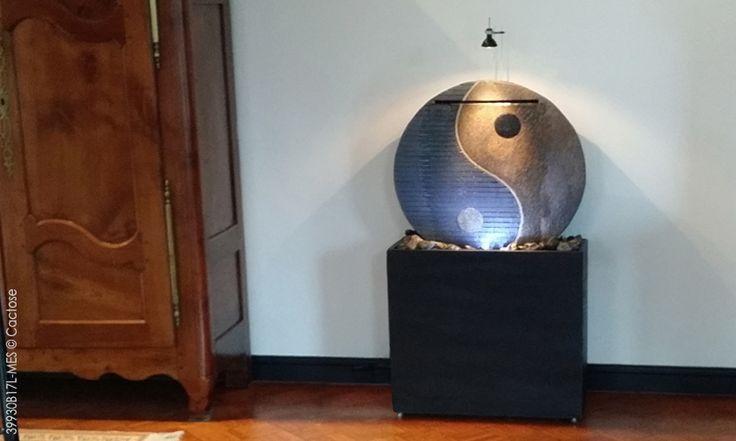 7 besten zimmerbrunnen bilder auf pinterest pumpe. Black Bedroom Furniture Sets. Home Design Ideas