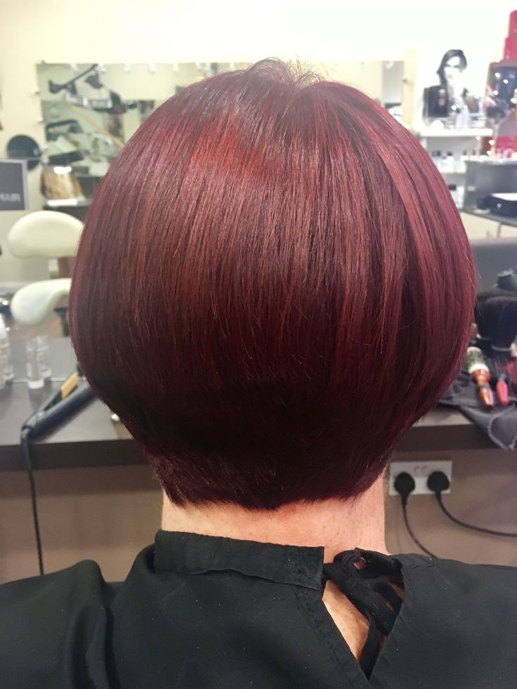 rock hair styles 546 best images about hair on aline bob 7339
