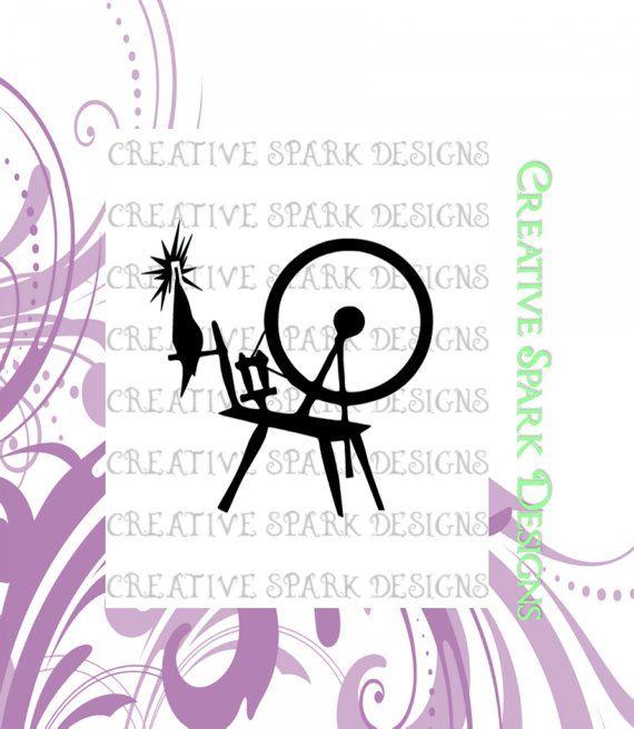 1000 Images About Cricut Ideas On Pinterest Peter Pan