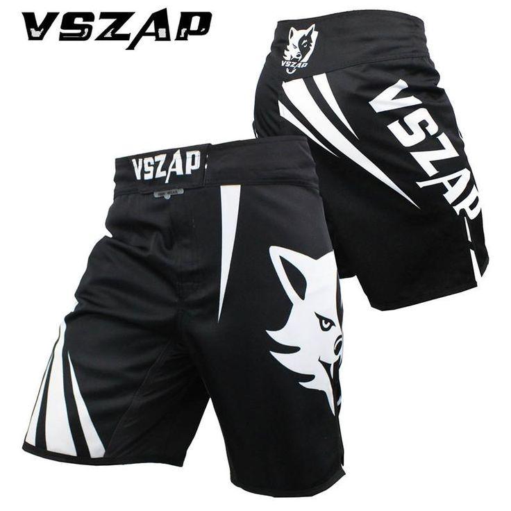 Men mma fight shorts boxing shorts for men bad boy mma sport shorts trunks muay thai. Men mma fight shorts boxing shorts for men bad boy mma sport shorts trunks muay thai/sanda pants man wholesale   Please check the size here: