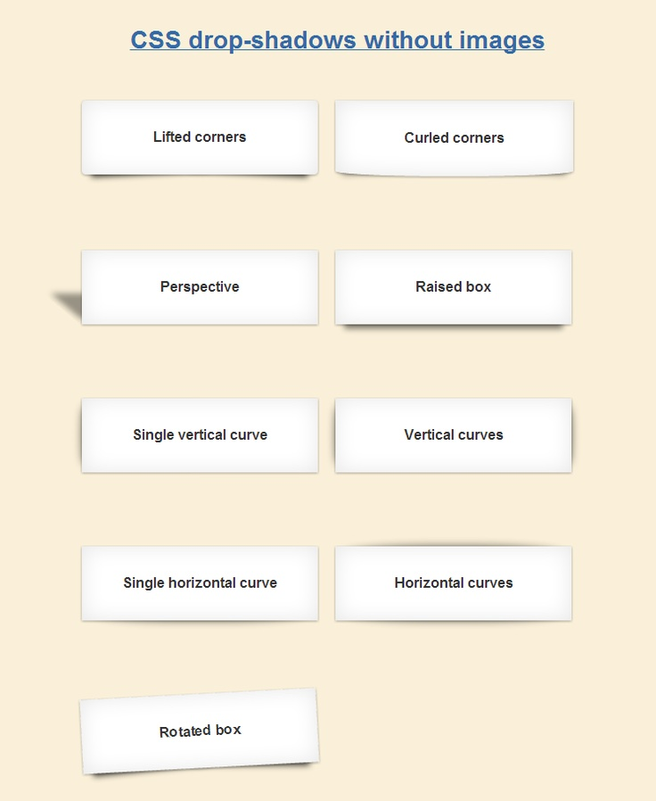27 best CSS images on Pinterest Programming, Coding and Design web - new blueprint sites css
