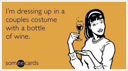 Halloween Ecards, Free Halloween Cards, Funny Halloween Greeting Cards at someecards.com