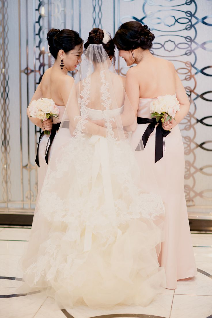 Khloe kardashian wedding dress   Best images about Love is in the Air on Pinterest  Groomsmen