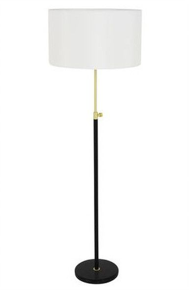 Floor Lamp | London