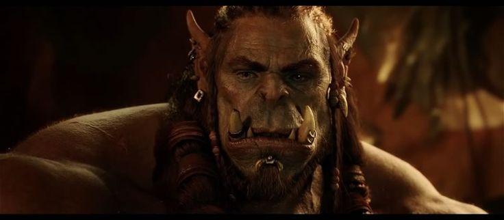 Primer Trailer de Warcraft: El primer encuentro de dos mundos ¡Imperdible! - http://webadictos.com/2015/11/06/trailer-de-warcraft-el-primer-encuentro-de-dos-mundos/?utm_source=PN&utm_medium=Pinterest&utm_campaign=PN%2Bposts