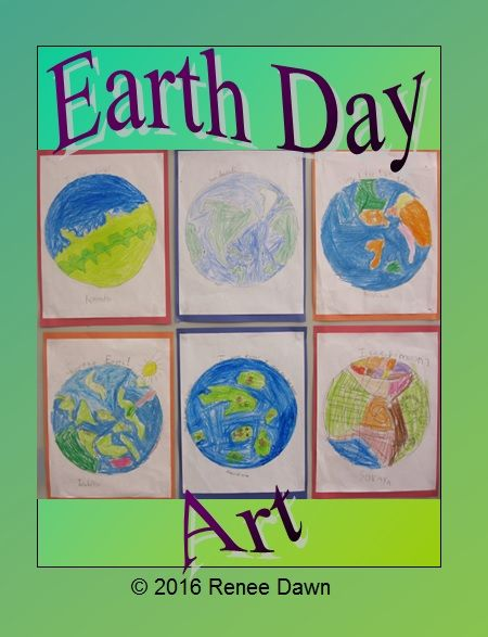 Best 25 earth day slogans ideas on pinterest slogan on earth earth day art kids create art posters for earth day kids study land mass yelopaper Choice Image
