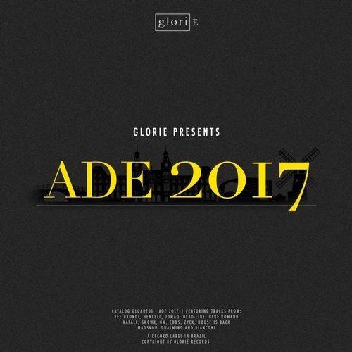 Vee Brondi, EDDS - Sol (Uere Romano Extended Remix)