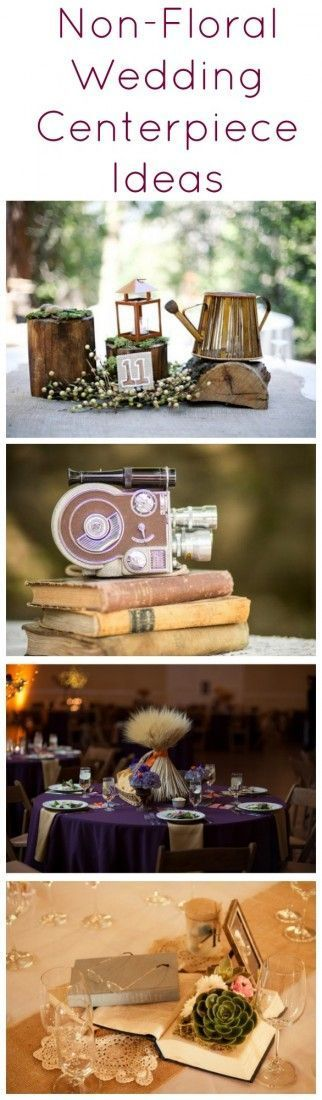 951 Best Images About Rustic Wedding Centerpieces On Pinterest