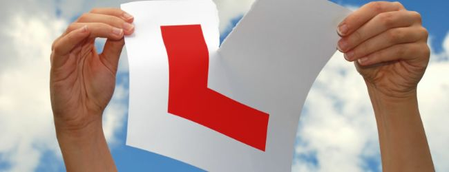 Driving Lessons in Leicester, Driving Schools Leicester offers first class Driving Lessons Leicester with fully qualified Driving Instructors. Pass Driving Test in Leicester