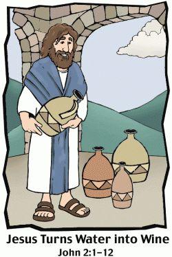 ayudas visuales para escuela dominical