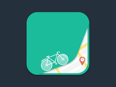 App icon veliquest