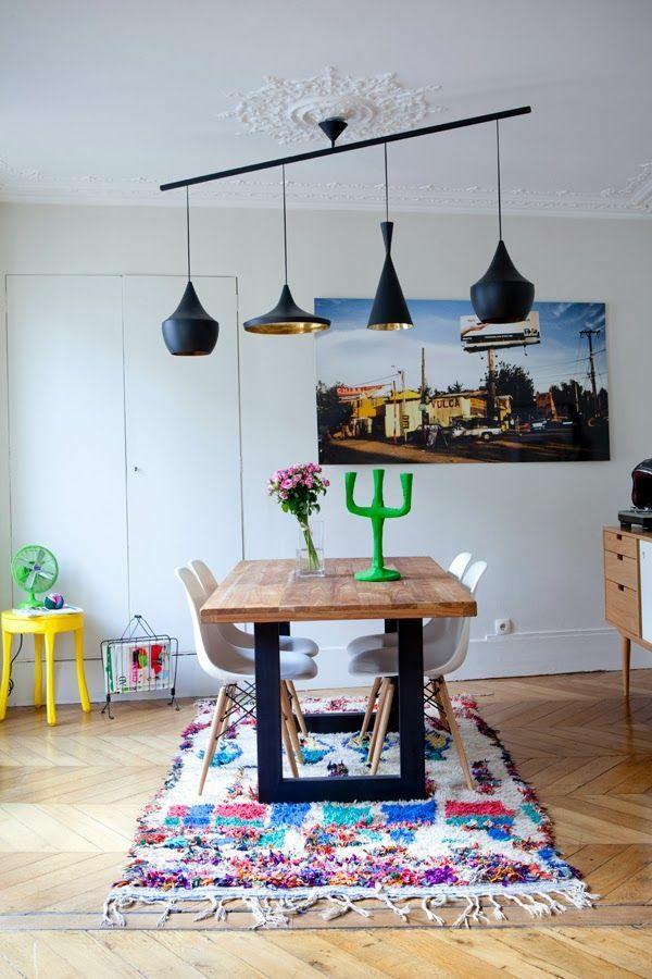 Πάνω από 25 κορυφαίες ιδέες για Küchenläufer Waschbar στο - läufer für küche