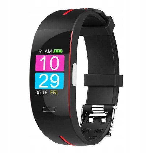 images?q=tbn:ANd9GcQh_l3eQ5xwiPy07kGEXjmjgmBKBRB7H2mRxCGhv1tFWg5c_mWT Smart Watch Czy Opaska