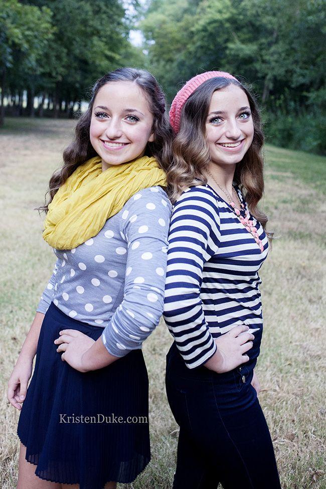 meet your sister kamri brooklyn and bailey