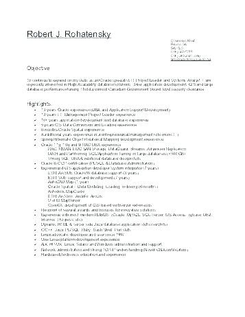 Resume For Cnc Machinist Example St Experienced Objective Sample Builder 2019 Lebenslauf