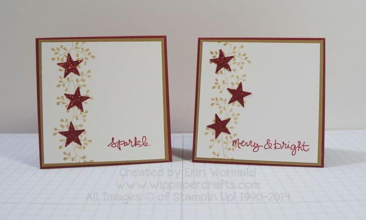 Bordering Blooms Gift Enclosures 2 by WIP Paper Crafts - Cards and Paper Crafts at Splitcoaststampers